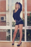 Paola 652388961 [Escorts - Madrid]